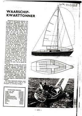 W725_Waterkampioen24-1968