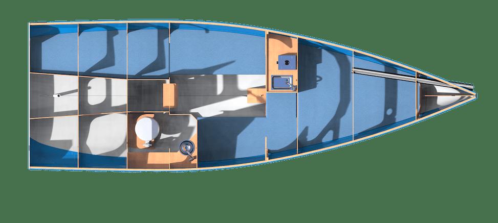 WS-700LD-interieur-A