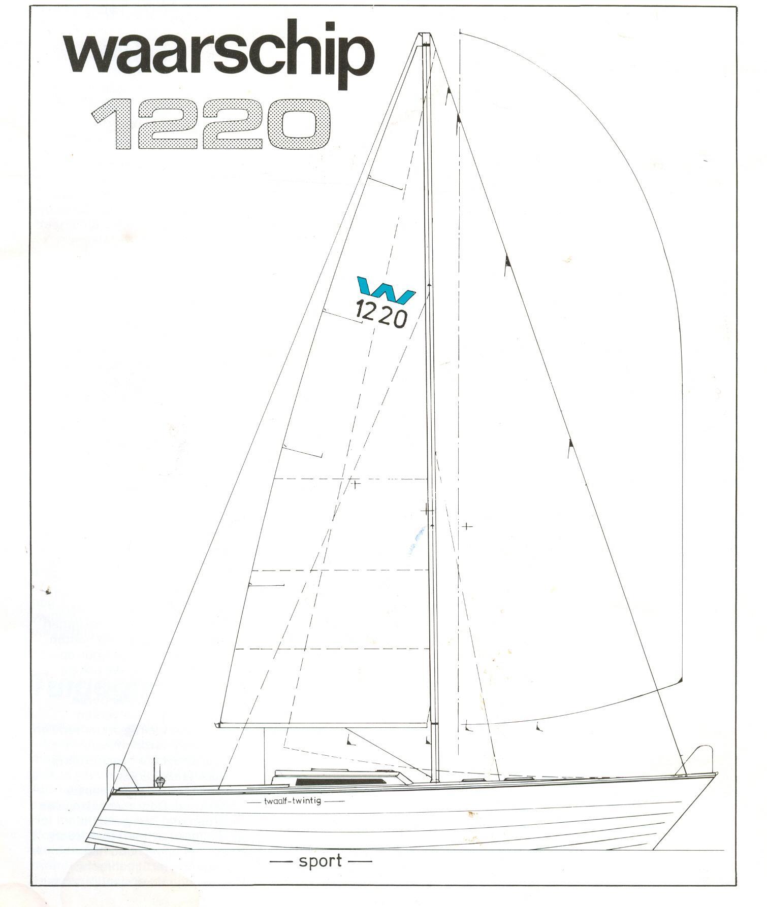 W1220-Sport1